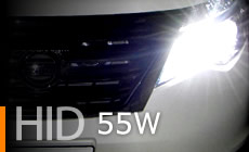 55W HIDキット