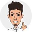 """>エフシーエル楽天市場店 店長 土田"""" class=""""imgTsuchida""""/><br />               <span>エフシーエル<br />楽天市場店 店長<br /></span>土田             </td>             <td align="""